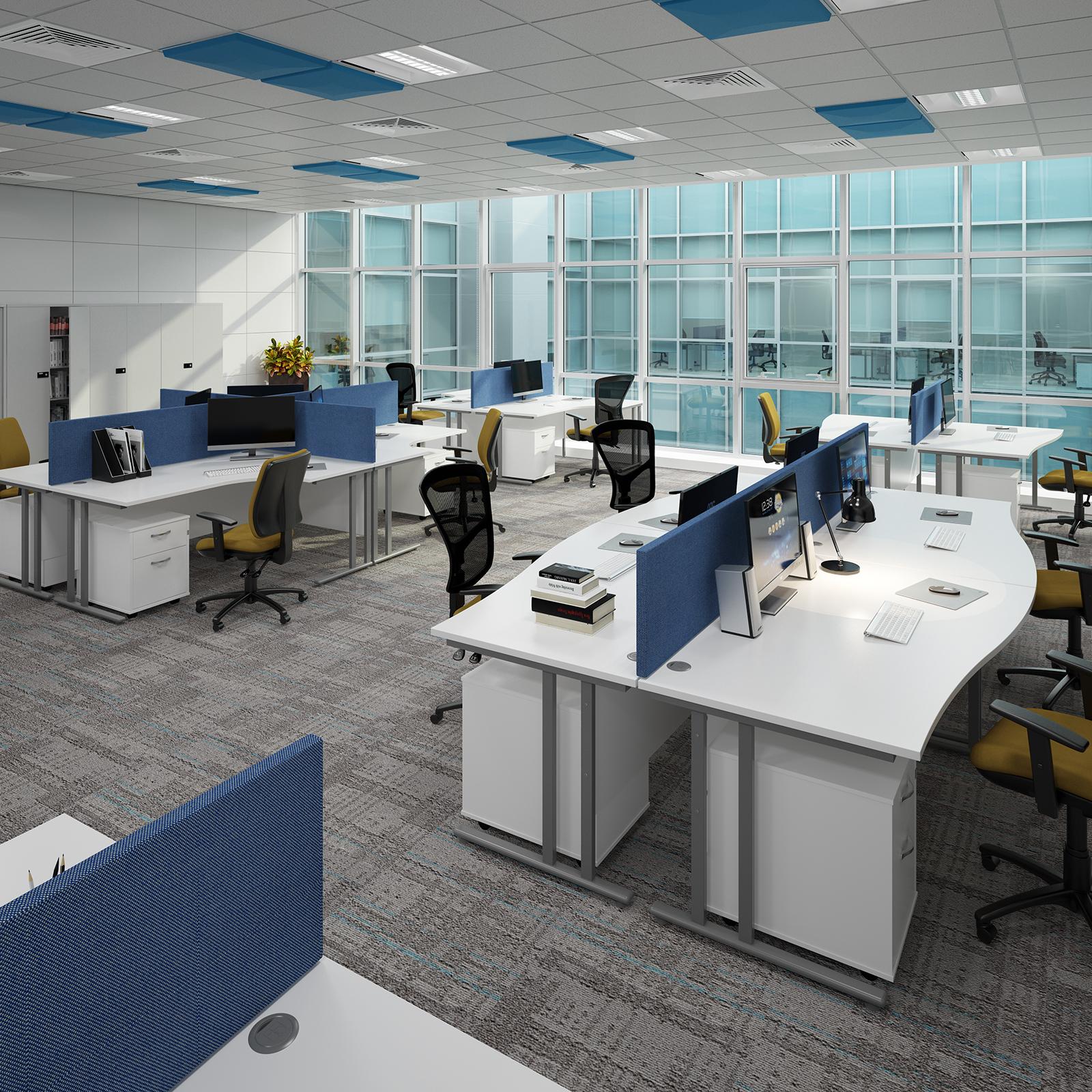 office world desks. Image Office World Desks R