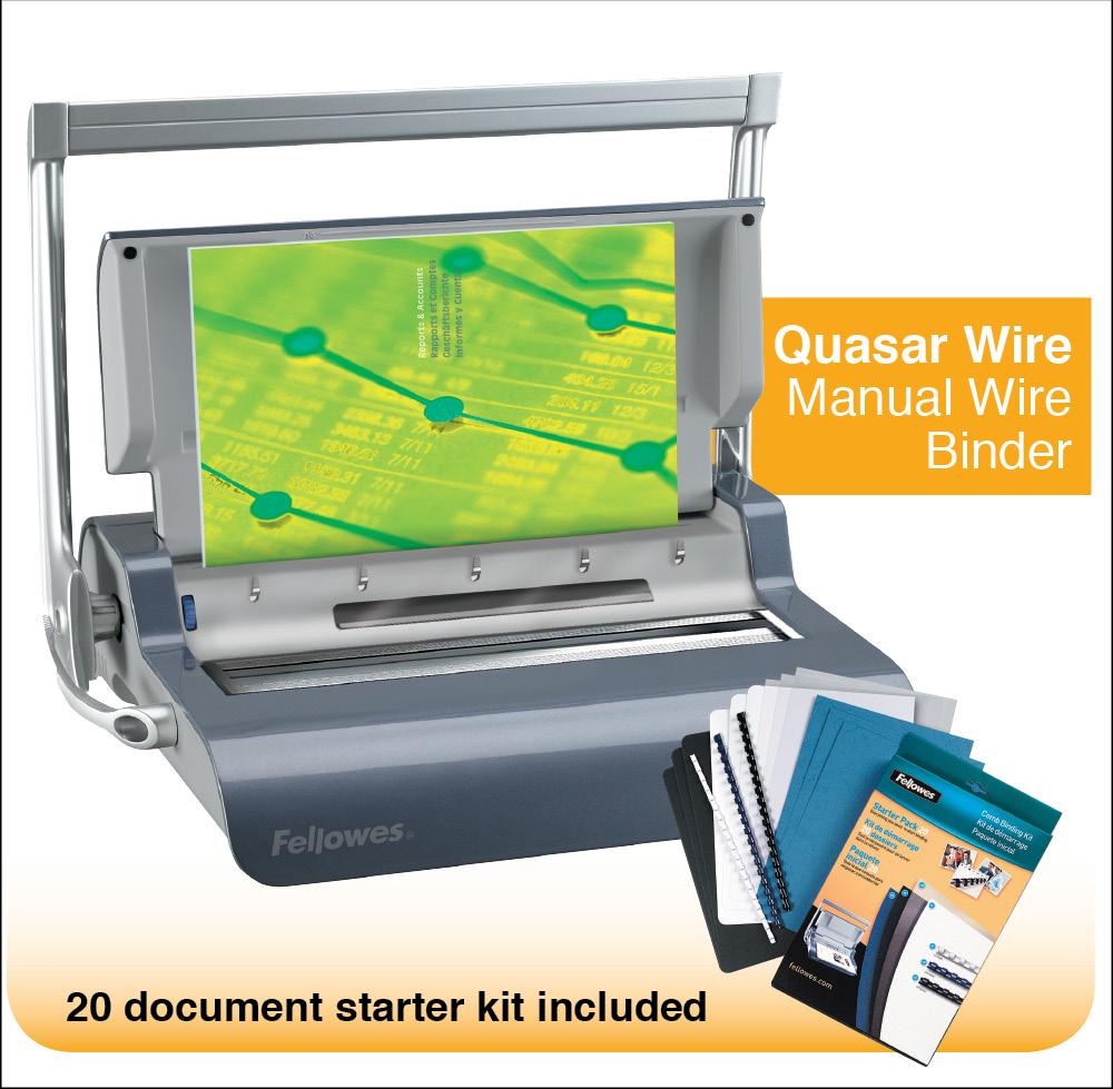 Quasar Communications Inc
