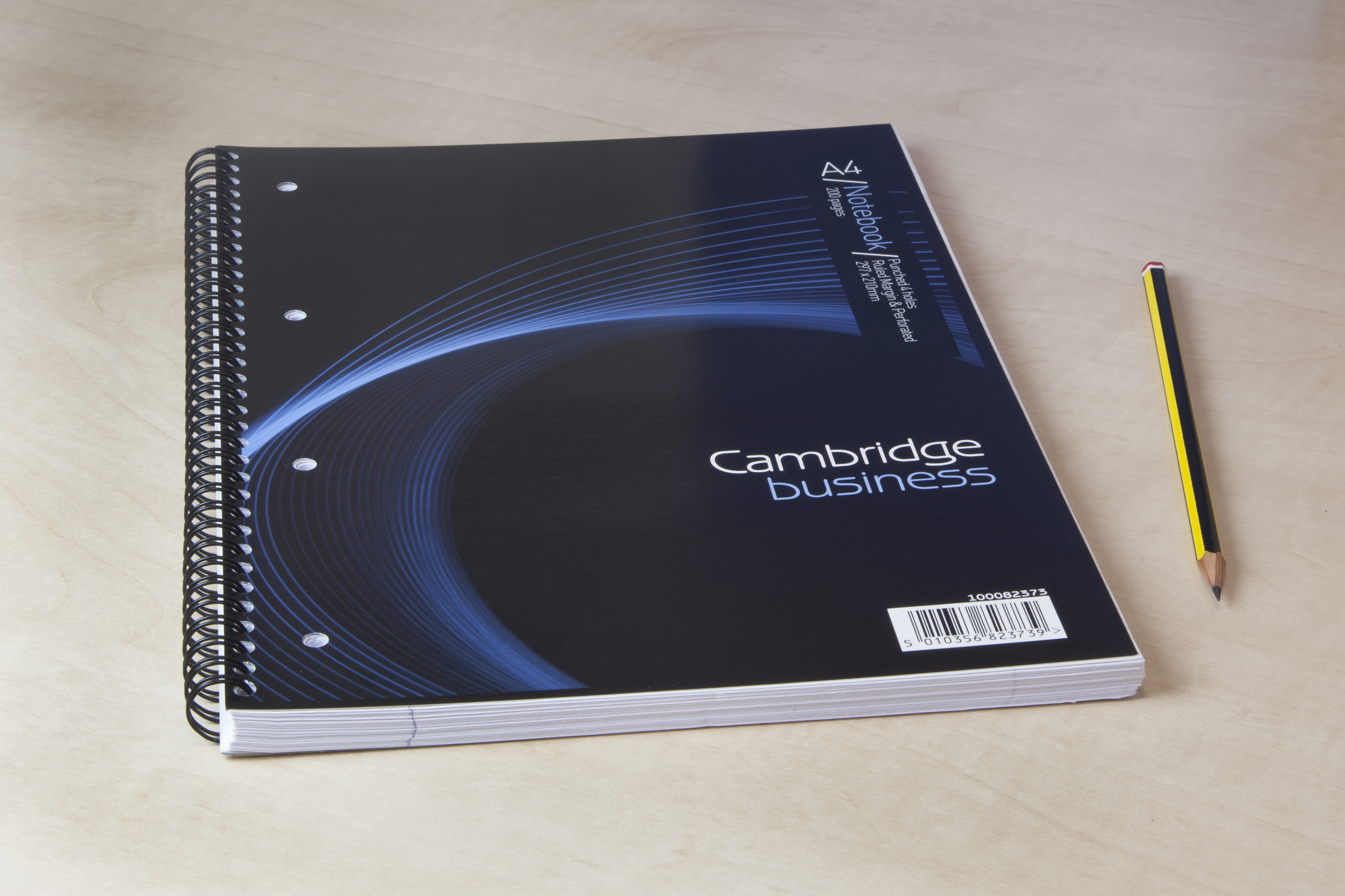 Cambridge Address Book  Ring Refills