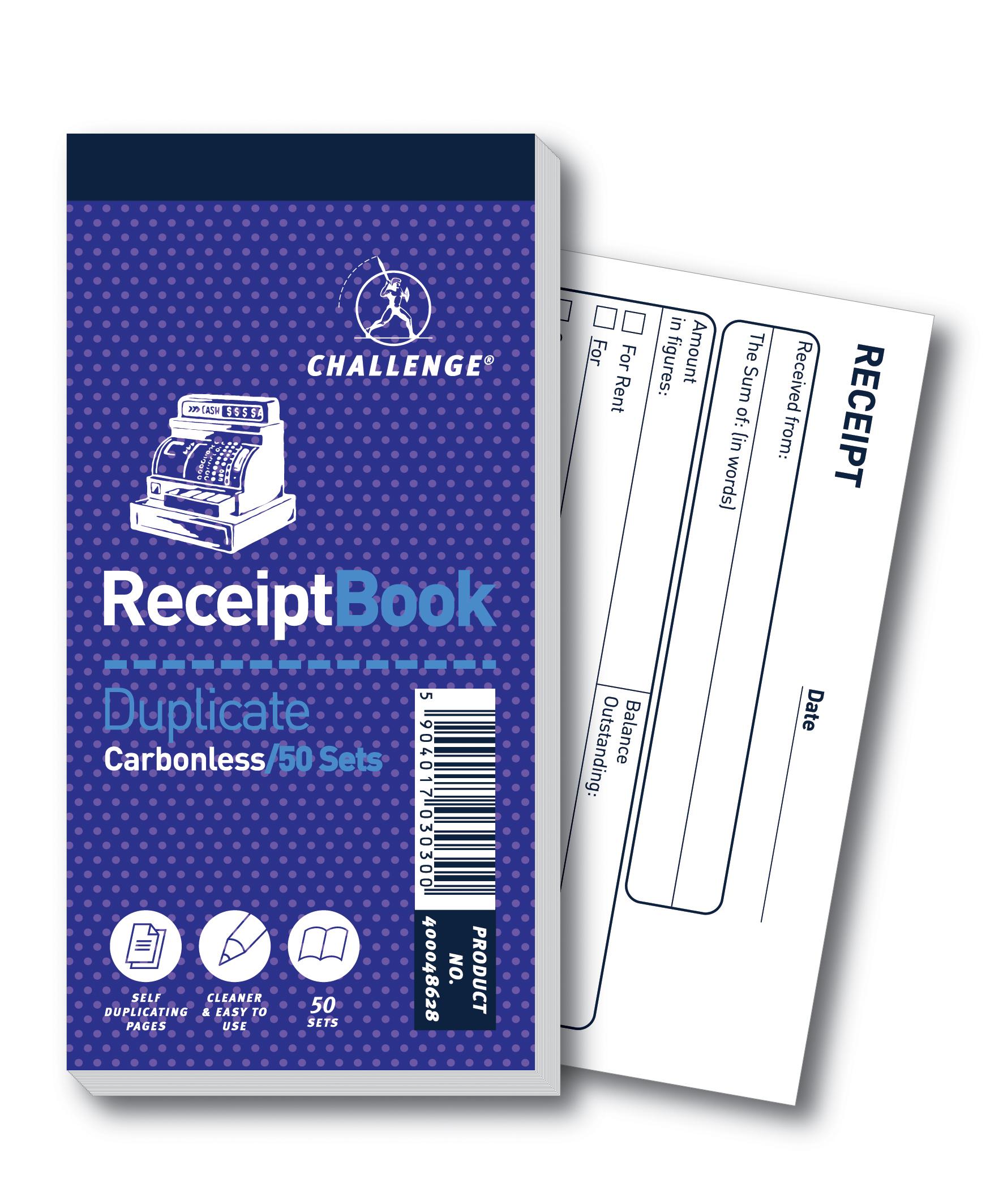 cash ledger book related keywords cash ledger book long