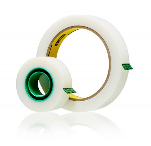 Scotch Magic Tape 25mm x 66m 8102566