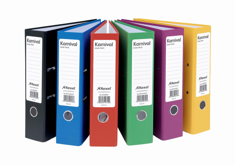 Eastlight Karnival LAF Paper on Board 70mm A4 Yellow PK10