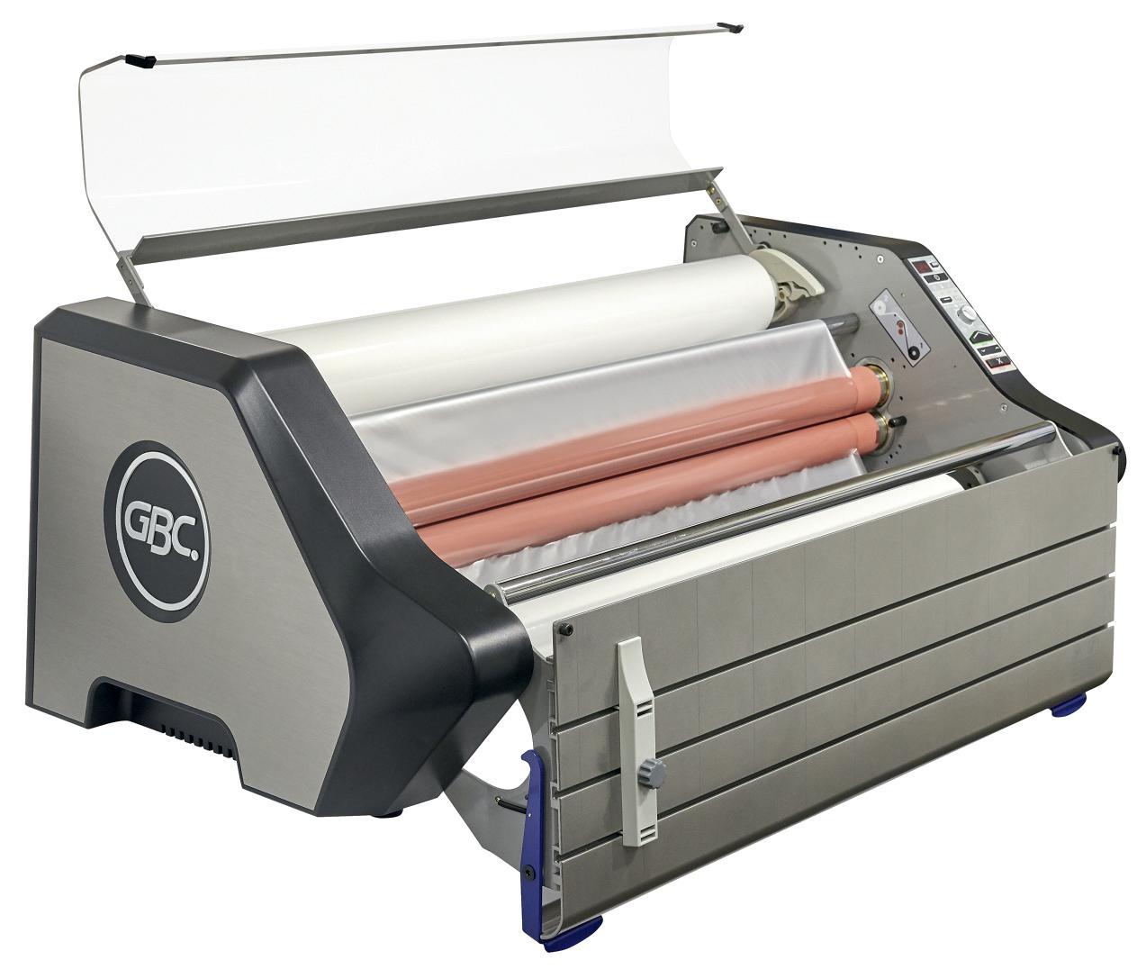 GBC Ultima 65 Roll Laminator