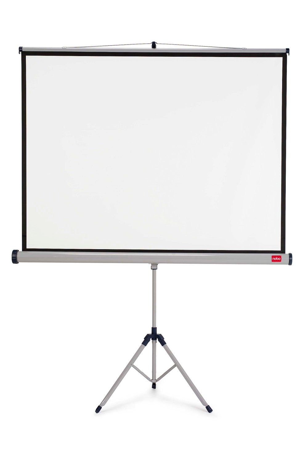 Presentation Equipment