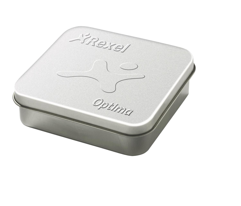 Rexel Optima HD70 Staples PK2500