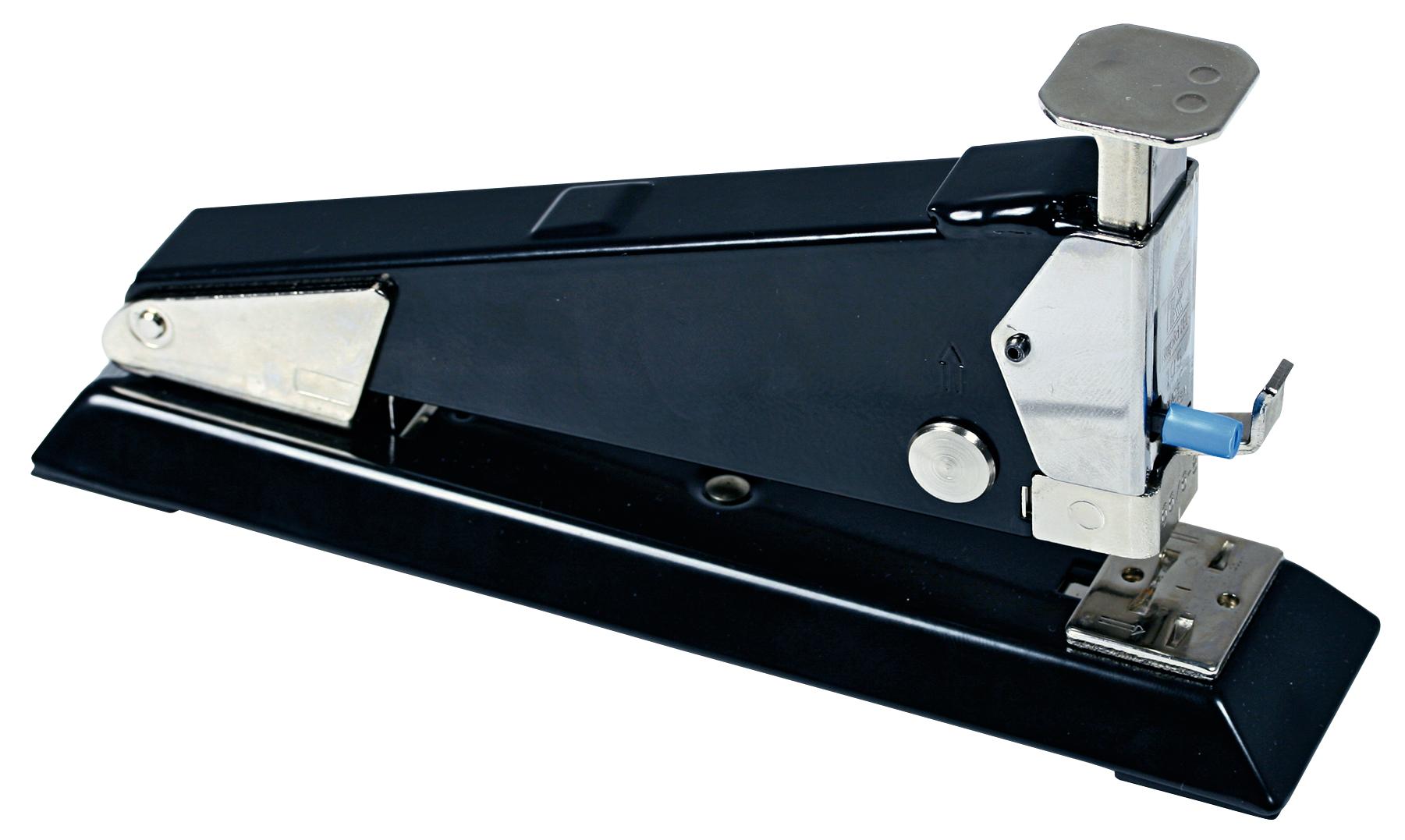 Rapid R2/105E Steel Insert Stapler Head