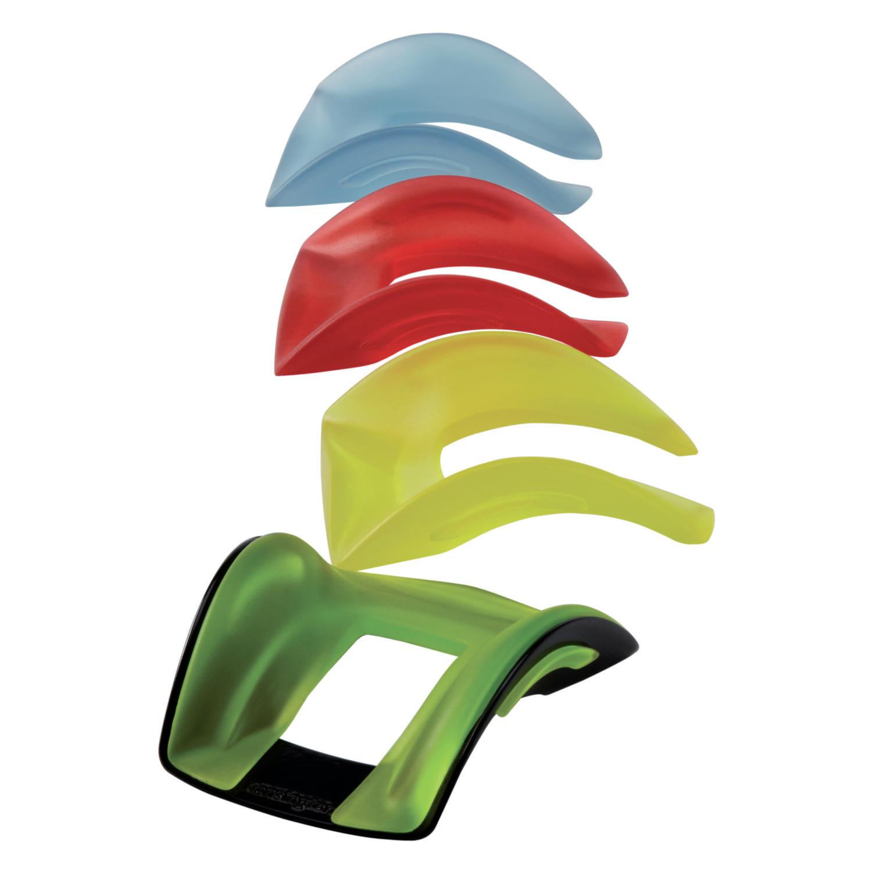 Kensington SmartFit Conform Wrist Rest