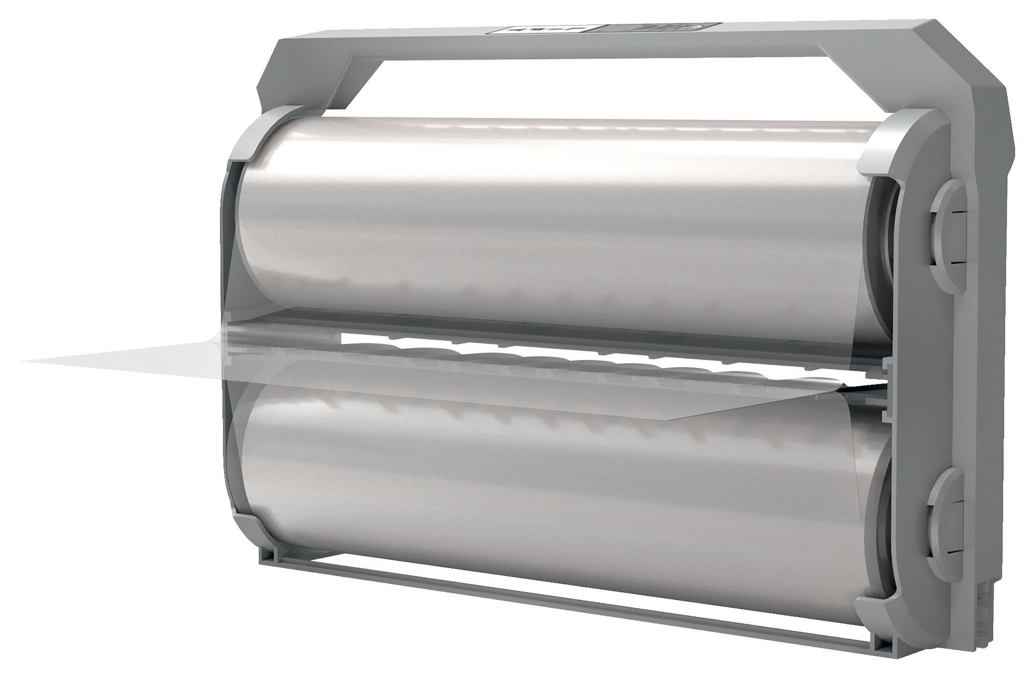 GBC Foton Cartridge 75mic A4 306mm x 56.4m