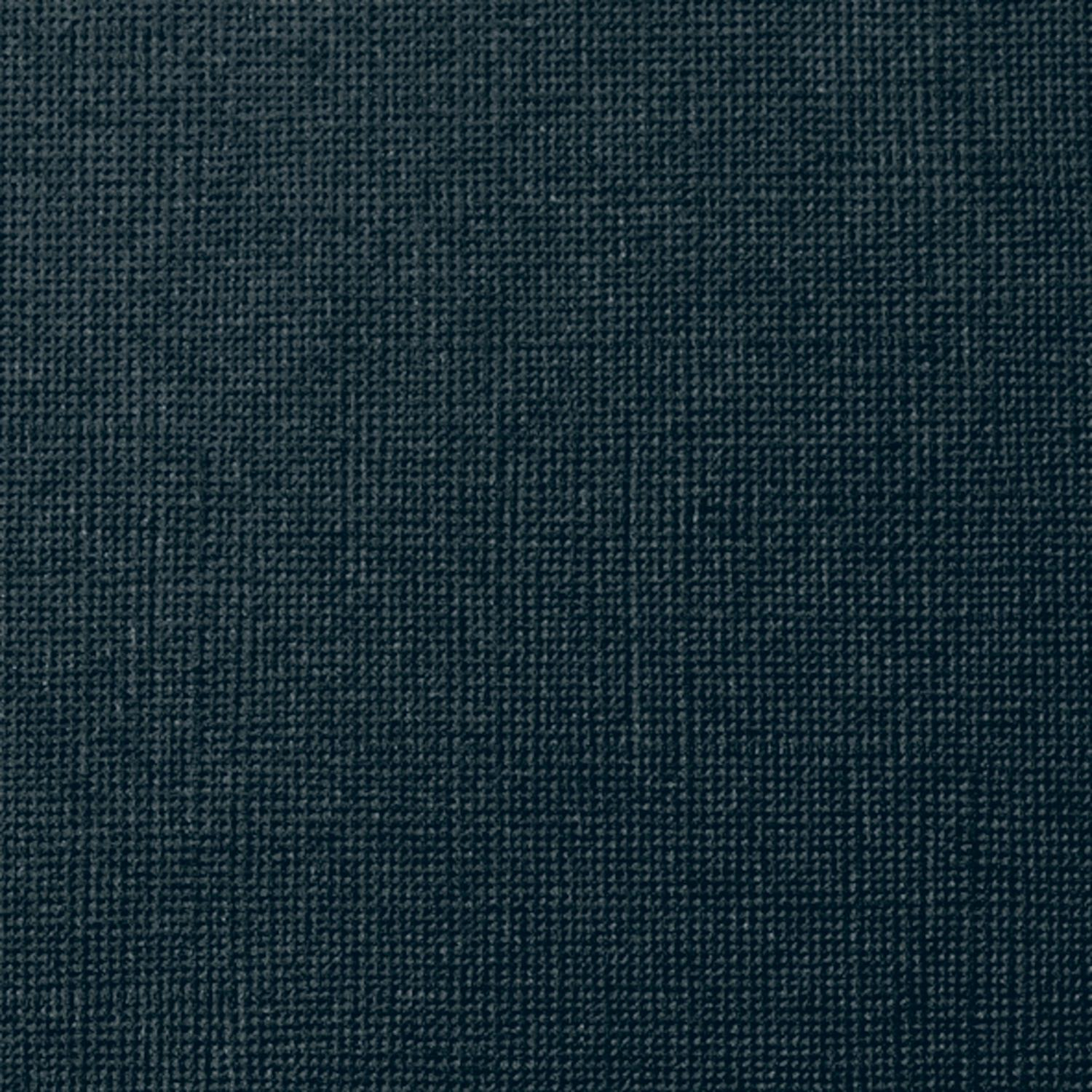 GBC Binding Cover Linen Weave A4 250gsm Black (Pack 100) CE050010