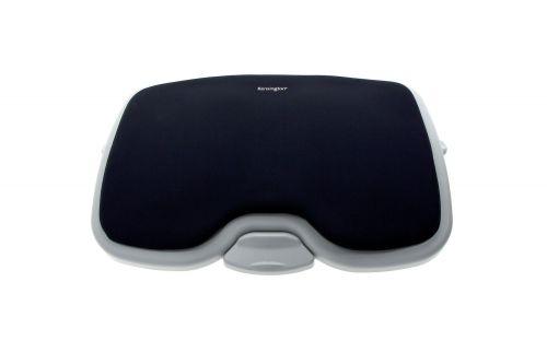 Kensington SoleMate Comfort Footrest with SmartFit