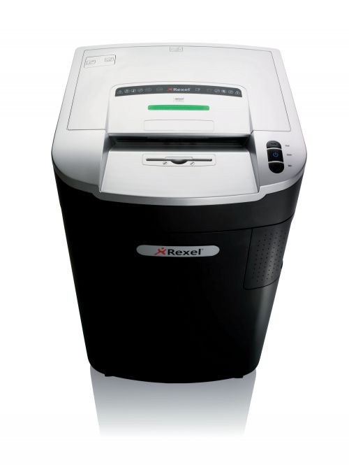 Rexel Mercury RLM11 Shredder