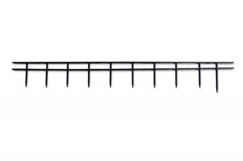 Velobind Strips