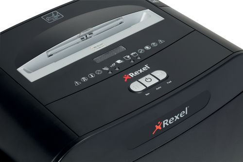 Rexel Mercury RDX1850 Shredder