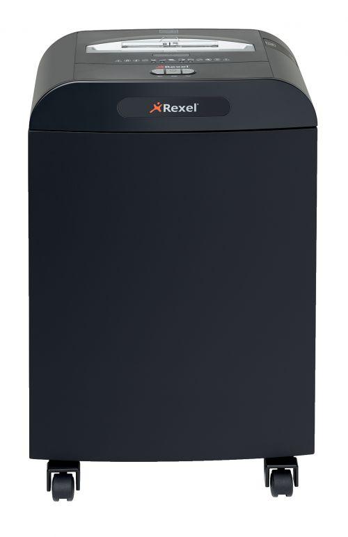 Rexel Mercury RDX2070 Shredder