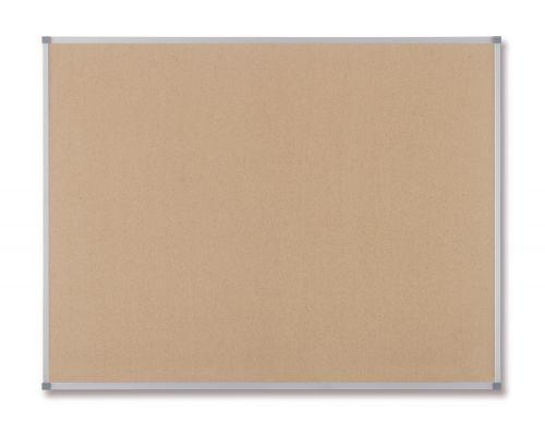 Nobo Classic Cork Noticeboard 800x1200mm 36739002