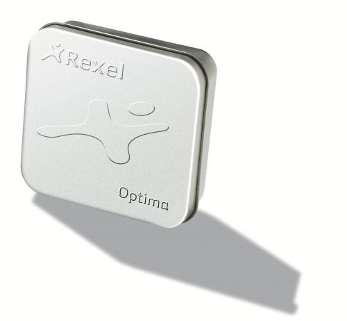 Rexel Optima No56 26/6 Staples 2102496 (PK3750)