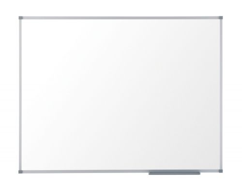 Nobo Prestige Enamel Eco Board 1200x900mm