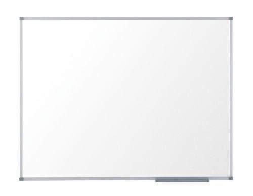 Nobo Prestige Enamel Board 1500 x 1000mm
