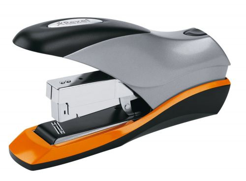 Rexel Optima 70 Heavy Duty Stapler