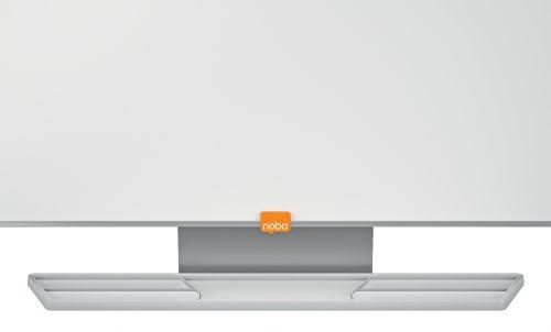 NB28608