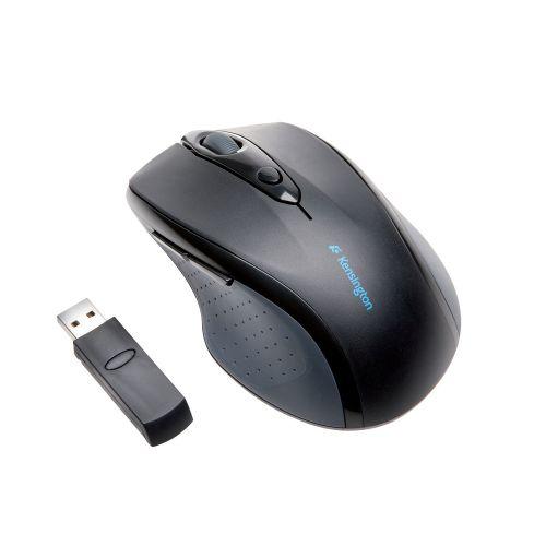Kensington Full Wireless Mouse K72370EU