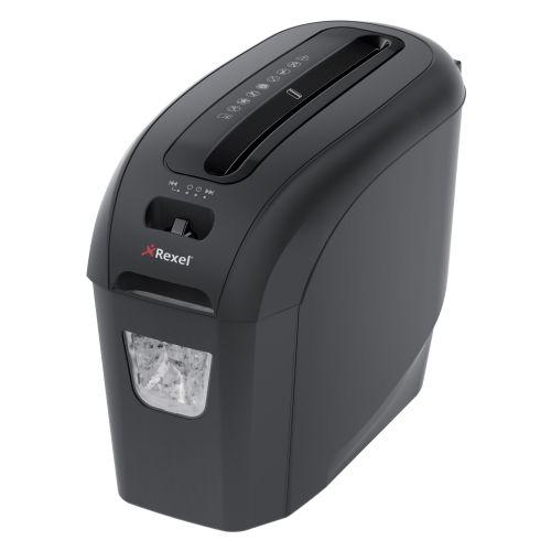 Rexel ProStyle Plus 5 Shredder 2104005