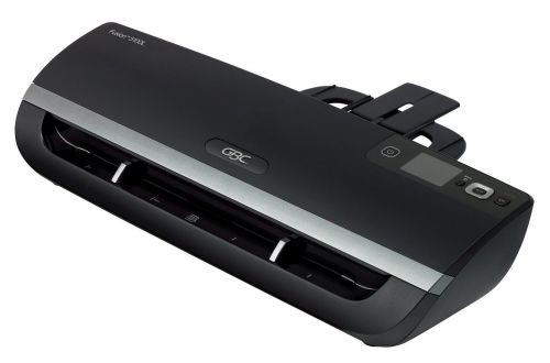 GBC Fusion 7000L A3 Laminator High Speed Up to 500 Micron Ref 4402133