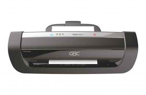 GBC Fusion Plus A3 Laminator 6000L