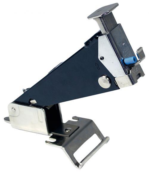 Rapid R2/106E Steel Insert Stapler Head