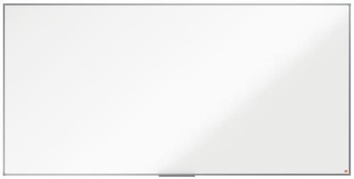 Nobo Basic Steel Whiteboard 2400x1200mm