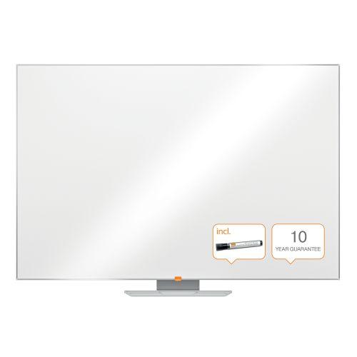 Nobo Basic Melamine Board 1500x1000mm