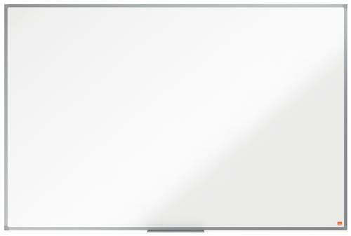 Nobo Basic Steel Whiteboard 1500x1000mm