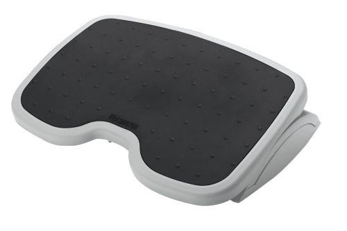 Kensington SoleMate Tilt Adjustable Ergonomic Footrest 56145