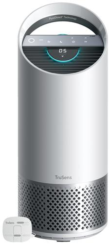 Leitz TruSens Air Purifier Z-2000