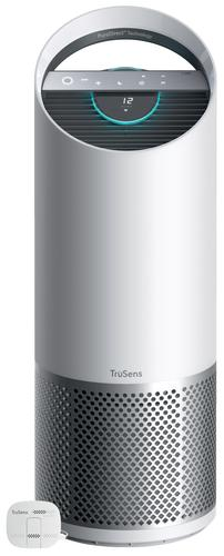 Leitz TruSens Air Purifier Z-3000