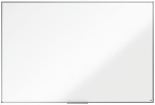 ValueX Whiteboard Melamine 1800x1200mm