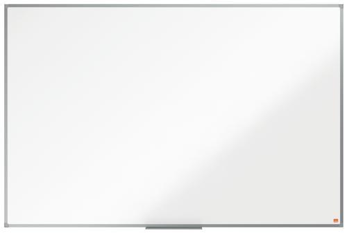 Nobo Essence Melamine Whiteboard 1500x1000mm