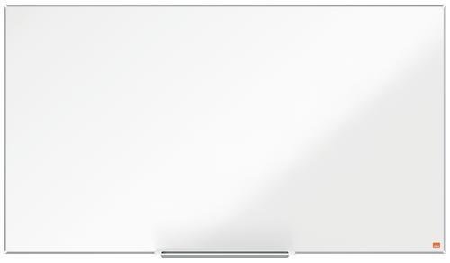 Nobo Imp Pro Widescreen Enamel Mag Whiteboard 1220x690mm