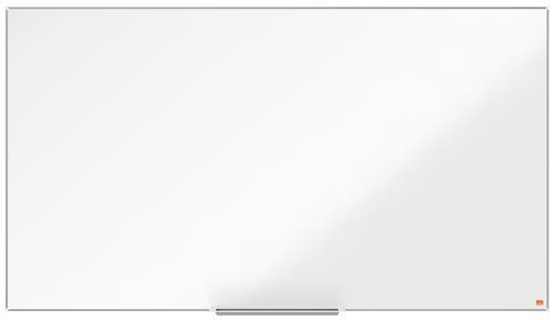 Nobo Imp Pro Widescreen Nano Mag Whiteboard 1550x870mm