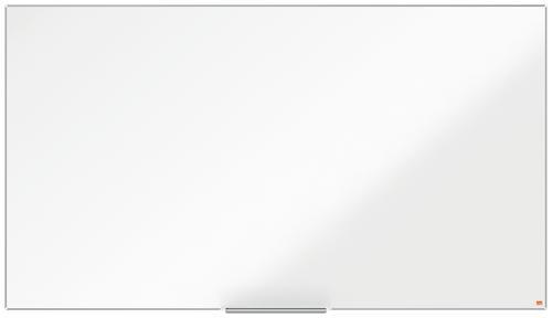 Nobo Imp Pro Widescreen Nano Mag Whiteboard 1880x1060mm