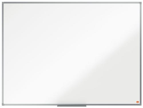 Nobo Essence Melamine Whiteboard 1200x900mm