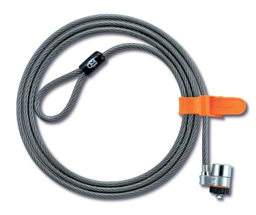 Kensington Microsaver Security Cable