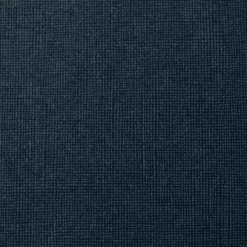 GBC LinenWeave A4 Binding Covers 250gsm Black (Pack of 100) CE050010