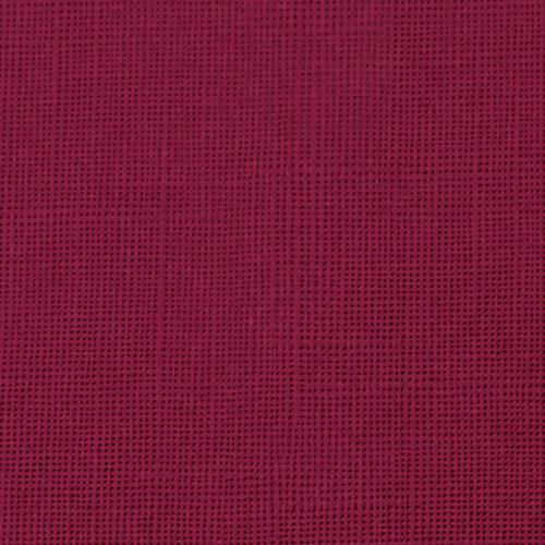 GBC Linen Weave Cover Set 250gsm Red A4 CE050030 (50PAIRS)