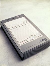 T71000