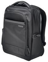 Kensington Contour 2.0 14in Pro Backpack Black