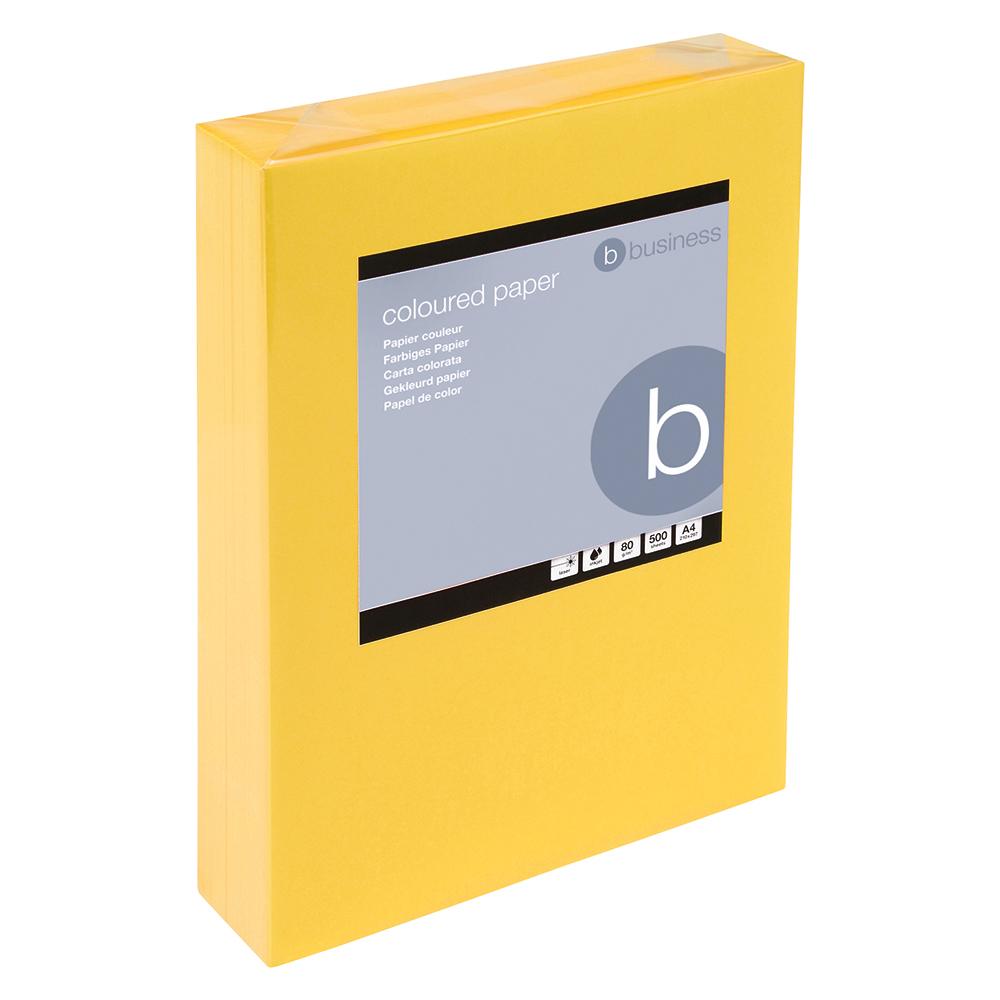 B000028