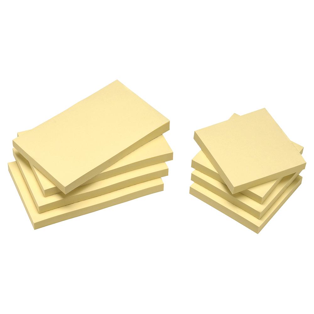 Paper Supplies - Books, Pads &
