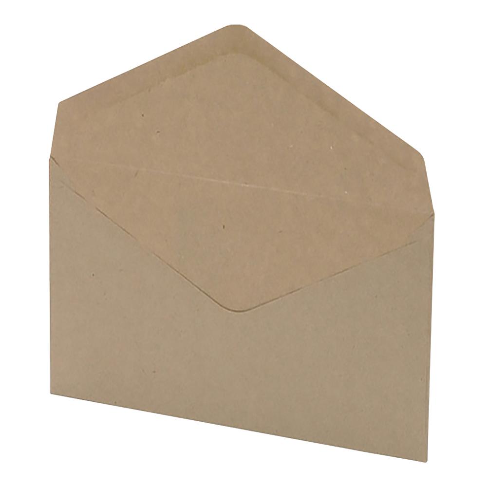 Envelopes C6