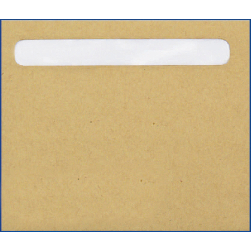 Envelopes Other